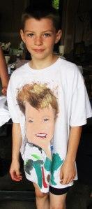 cj-shirt