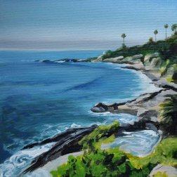 Laguna Beach - $50